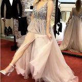 Long-Tulle-Prom-Dresses