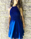 Royal-Blue-Homecoming-Dresses-For-8th-Grade-Prom