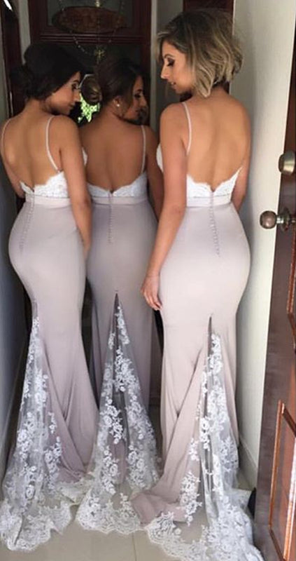 Bridesmaid-Dresses-Backless