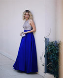 royal-blue-prom-gowns