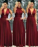 Online-Bridesmaid-Dresses-Sale-Wedding-Party-Dress