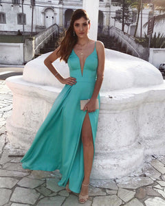 turquoise-blue-prom-dresses