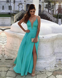 sexy-long-evening-dresses