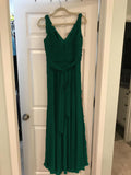 Emerald-Green-Bridesmaid-Dresses-Long-Chiffon-Wedding-Party-Dress