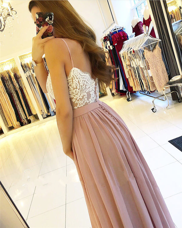 Elegant-Formal-Dress