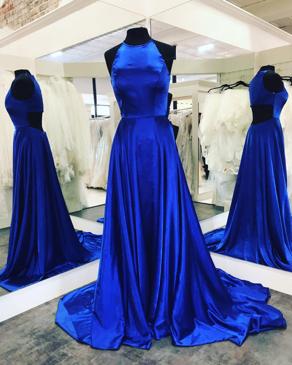 Royal-Blue-Formal-Dress
