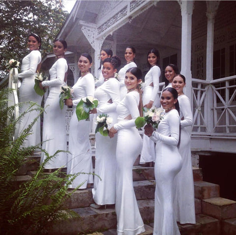 Image of white-prom-gowns