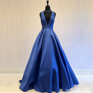 navy-blue-ballgowns-prom-dresses