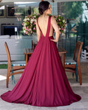 Open-Back-Prom-Gowns