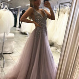 Sparkly-Prom-Dresses