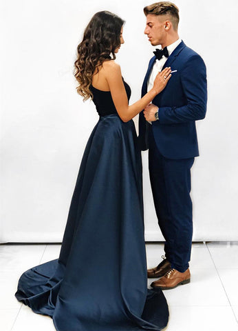 Image of long-dresses-prom