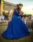 Elegant-Prom-Dresses-Long-Formal-Evening-Gowns