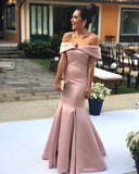 Dust-Pink-Prom-Dresses