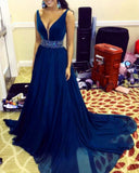Midnight-Blue-Prom-Dress