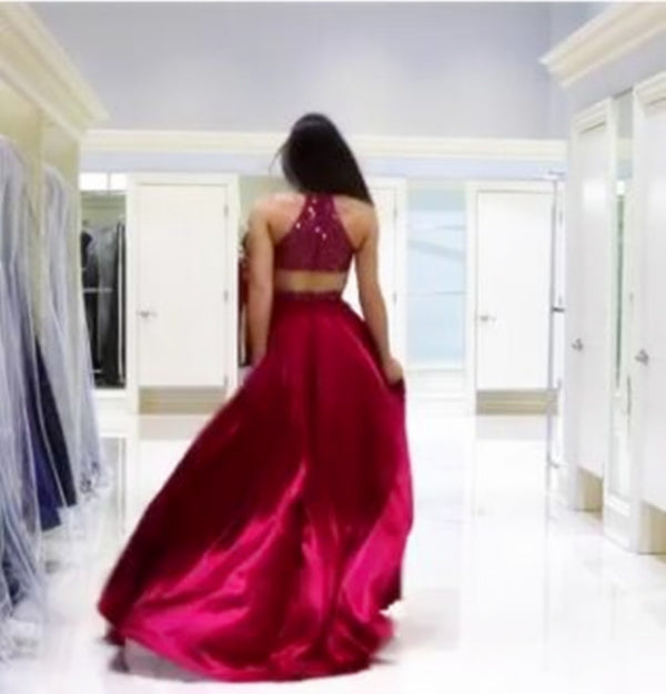 backless-prom-gowns