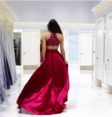 Image of backless-prom-gowns