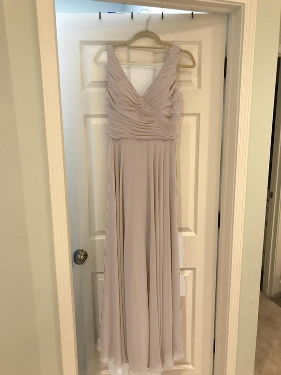 Chiffon-Long-Bridesmaid-Dresses-Affordable