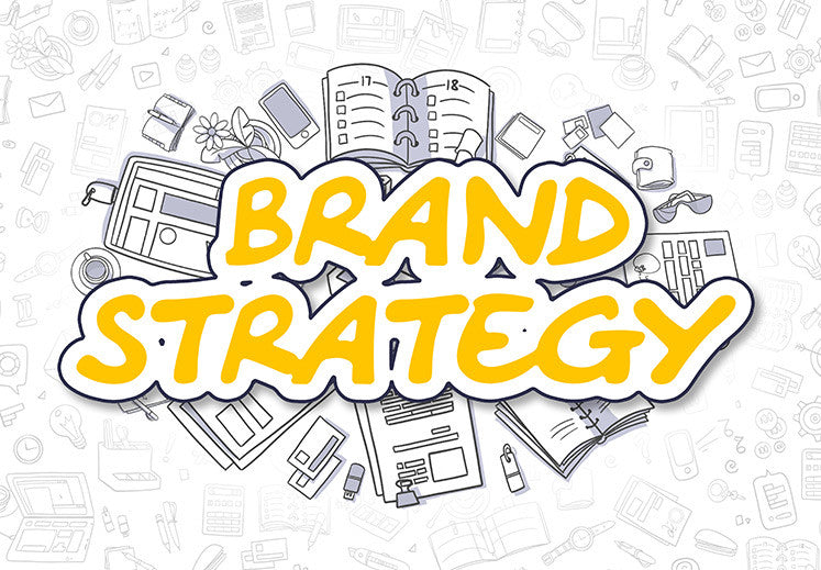 3 Successful Ways to Build a Streamlined Brand Across All Mediums