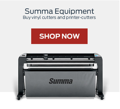 Shop Summa Equipment