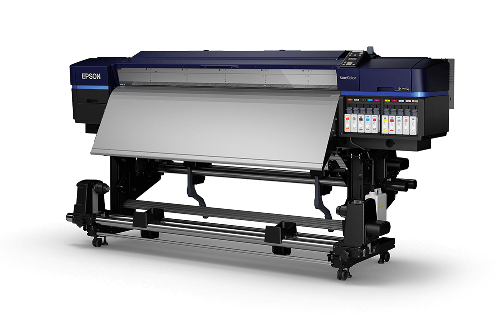 Epson SureColor S80600 Sign Printer