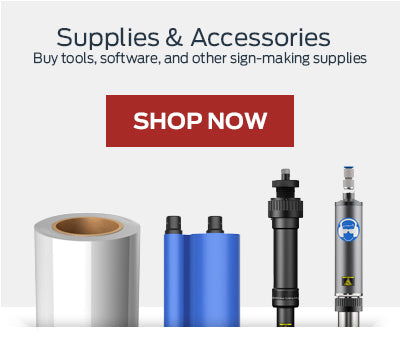 Shop Summa Supplies & Accessories