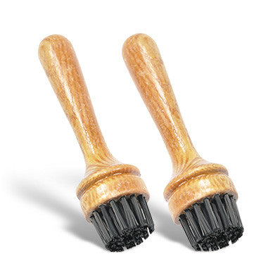 Rivet Brush (2-pack)