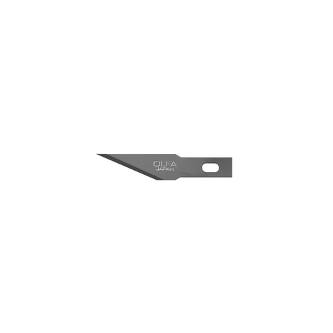 OLFA® Precision Blades (KB4-S), 5-Pack