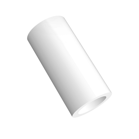 OptiPrint™ Adhesive Roll