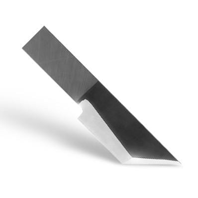 Heavy Duty Cutout Blade