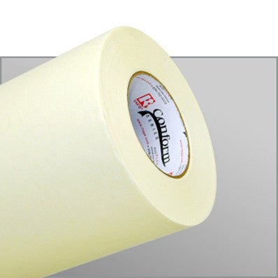 Premium Application Tape - 48""