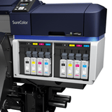Epson SureColor® S60600 Large Format Printer