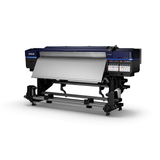 Epson SureColor® S80600 Large Format Printer