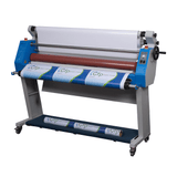 "Gfp 263C 63"" Cold Laminator (Stand and Foot Switch Included)"
