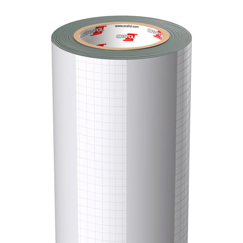 "ORACAL® 651 Intermediate Cal Vinyl - 24"" X 50 Yd"