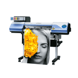 "Roland VersaCAMM VS-300i 30"" Printer Cutter"