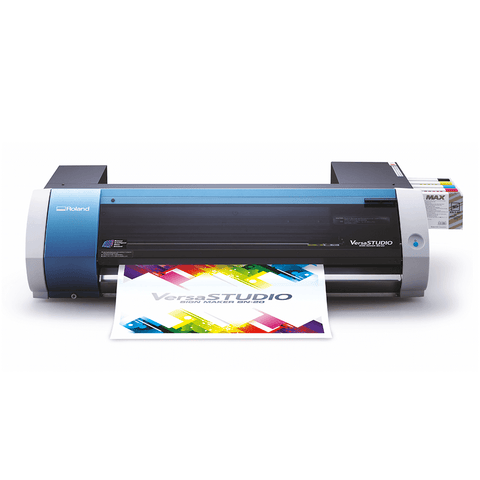 "Roland VersaStudio BN-20 20"" Printer Cutter"
