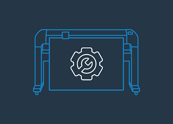 SummaCut Series Support Icon