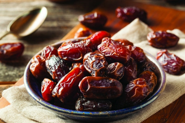 KAPOW! Now You Know: Dates