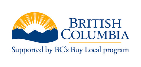 Buy Local BC