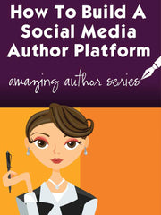 Author (Courses)
