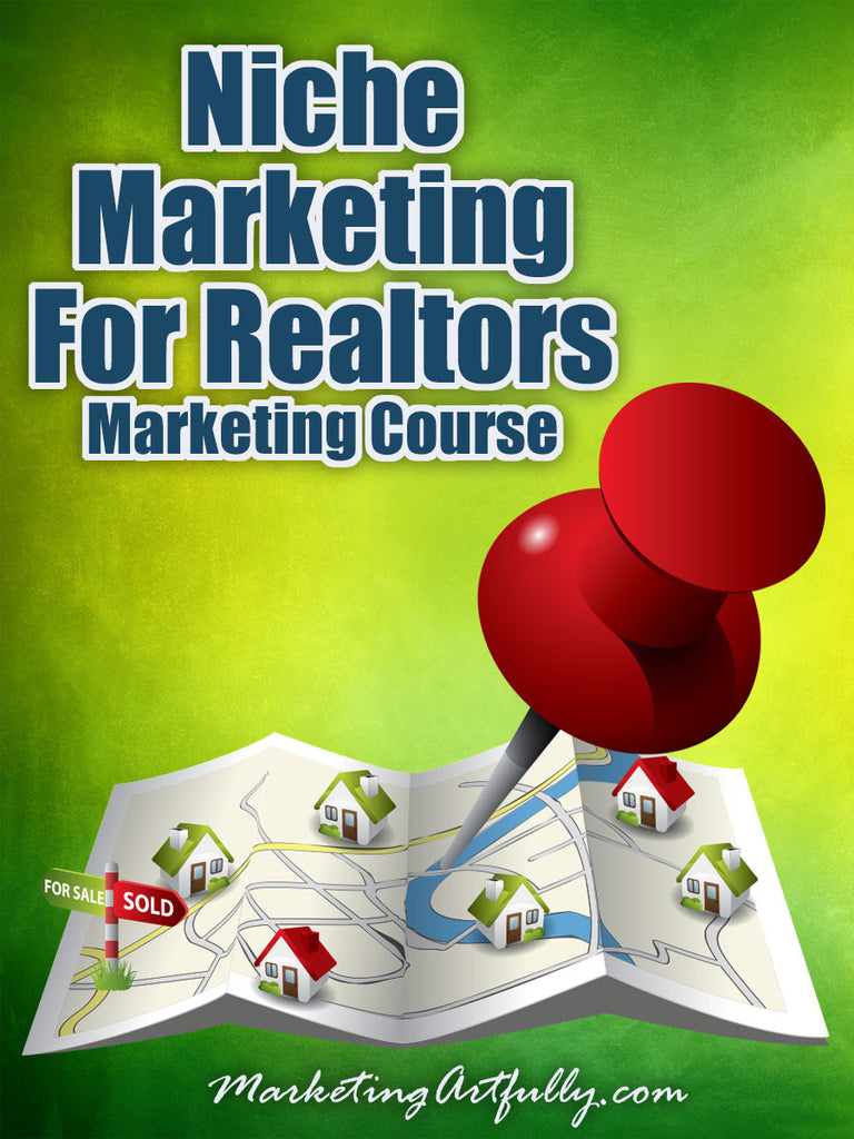 Niche Marketing For Realtors