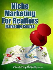 Real Estate (Courses)