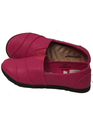 Comfortview Petal Slip On All-Terrain Casuals