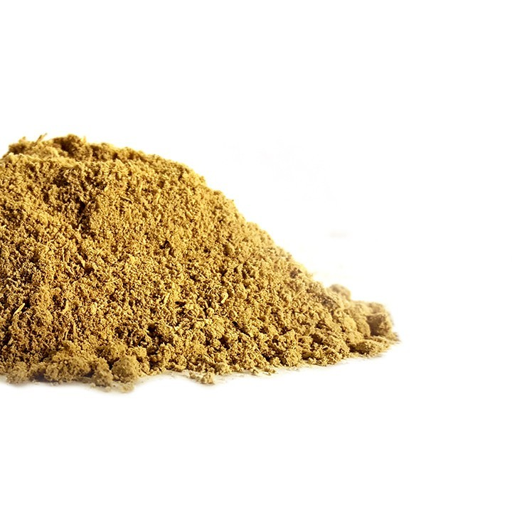 Be Happy Botanicals, Kava Kava Root Powder [Kratom, Supplements, & Botanicals]