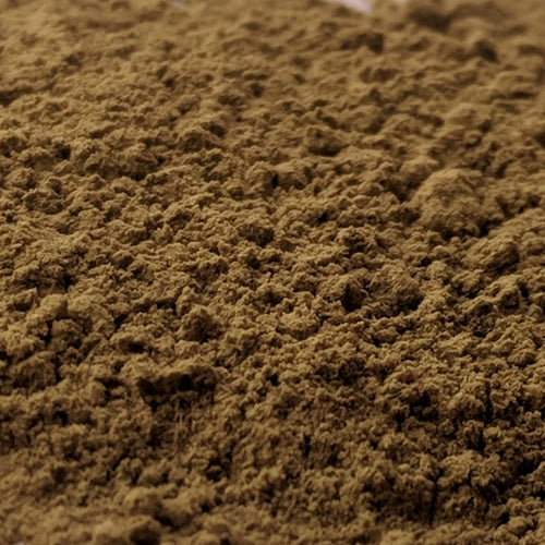 Be Happy Botanicals, Premium Red Borneo [Kratom, Supplements, & Botanicals]