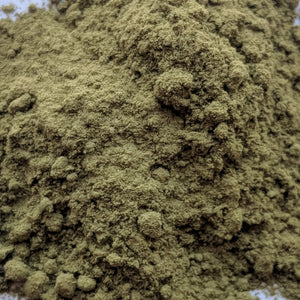 Be Happy Botanicals, Premium Maeng Da [Kratom, Supplements, & Botanicals]