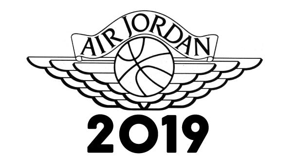 2019 Air Jordan Releases to look out fo