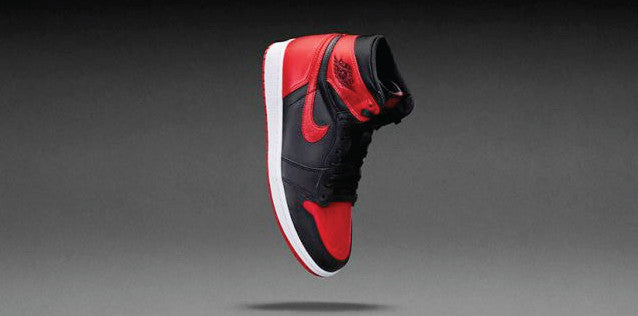 Air Jordan 1 OG High Price, Release Dates and Sneaker Tees to Match