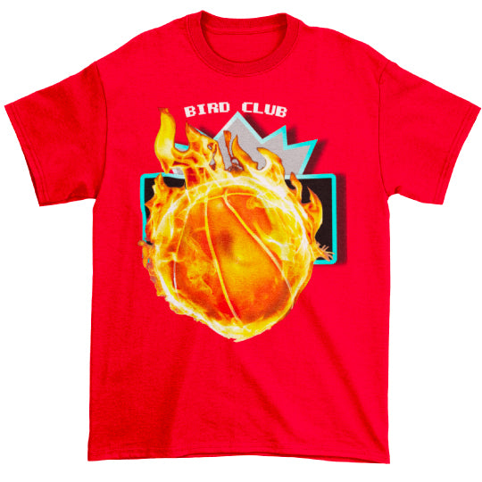 ALL STAR SNEAKER TEES