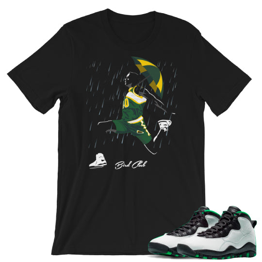 Shirts to match Retro Jordans, Nikes and Yeezy sneakers